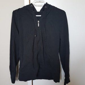 Roots small hoodie